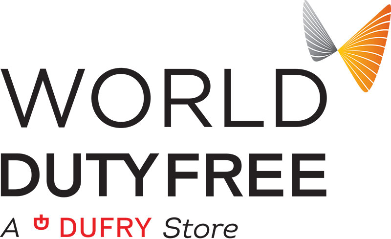 World Duty Free At The Eurotunnel Le Shuttle Terminals